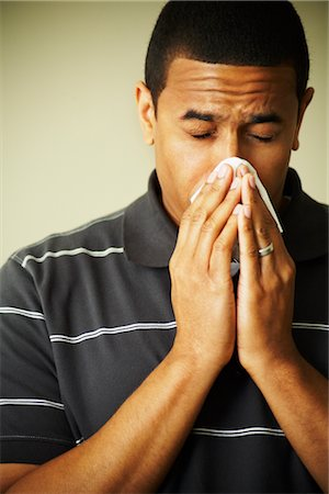 Diarrhea, runny nose added as Covid-19 symptoms