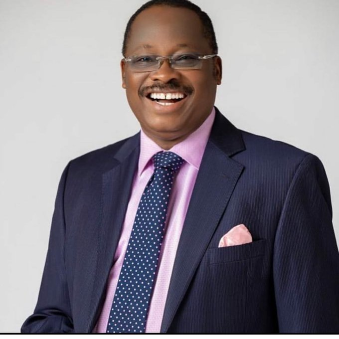 Watch Ajimobi prophesy own death at age 70