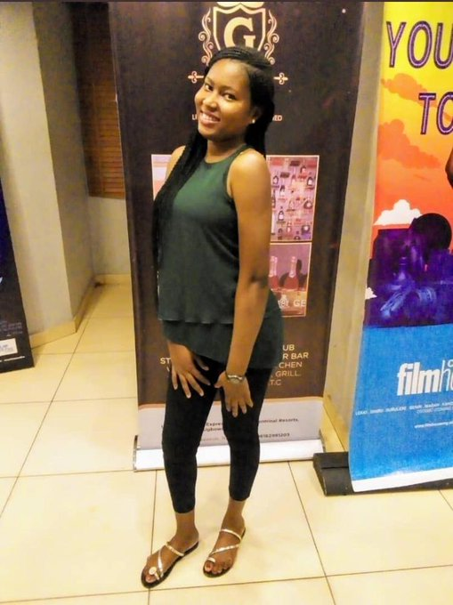 Adeboye reacts to killing of UNIBEN undergraduate in church