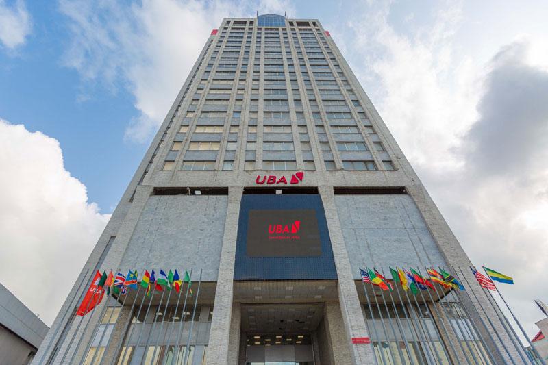 UBA set to organise quarterly business series