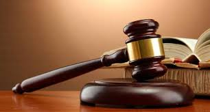 Man sentenced to life imprisonment for infecting raped minor