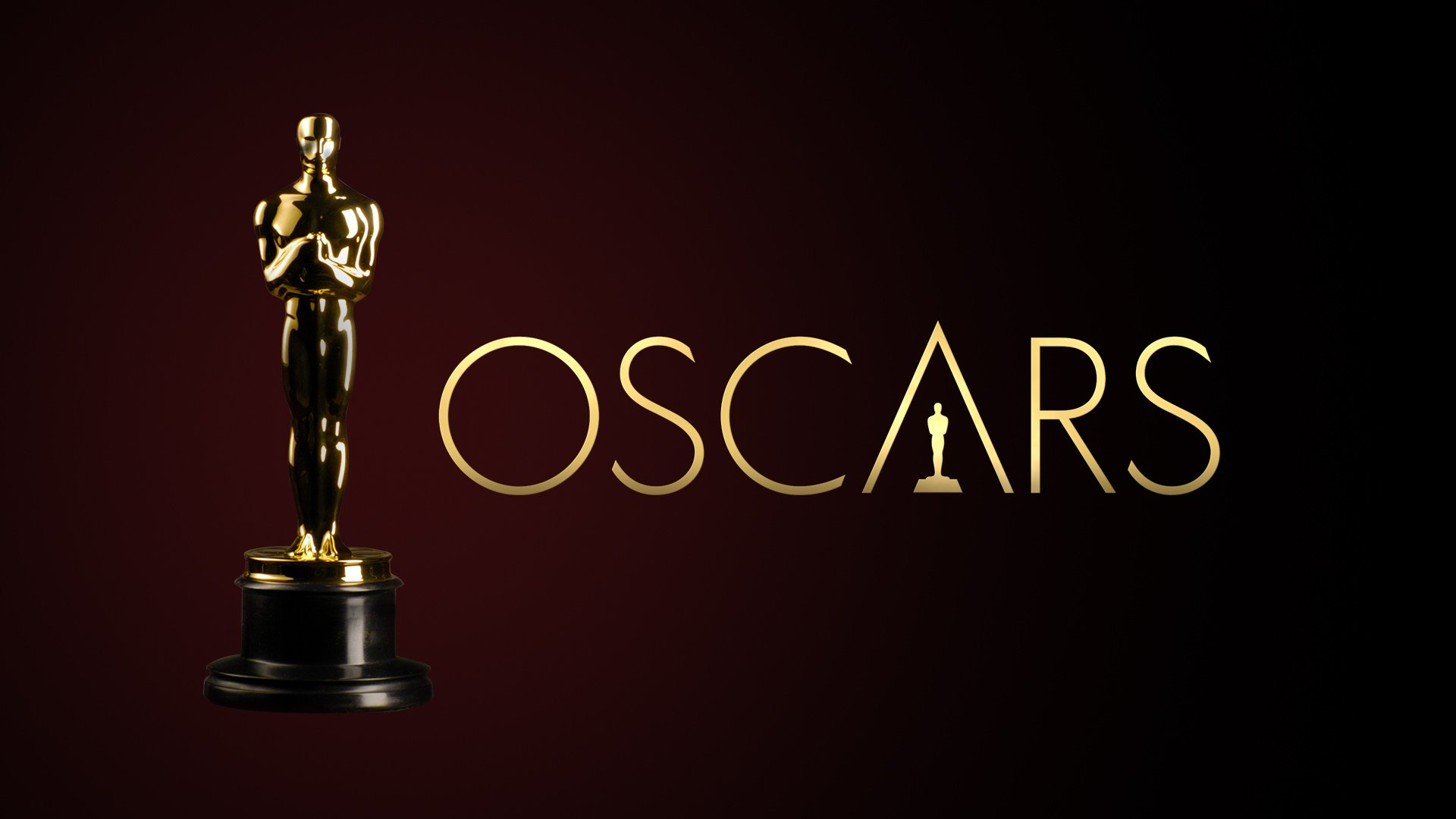 Movies made in Pidgin English now recognised by Oscars