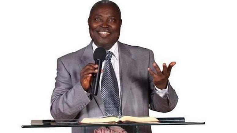 Pastor William Kumuyi authors Yoruba Bible