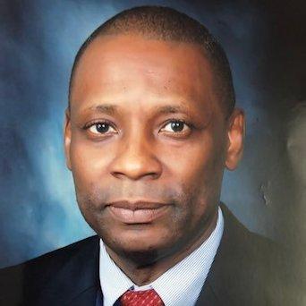 Fidelity Bank Appoints Mustafa Chike-Obi board Chairman
