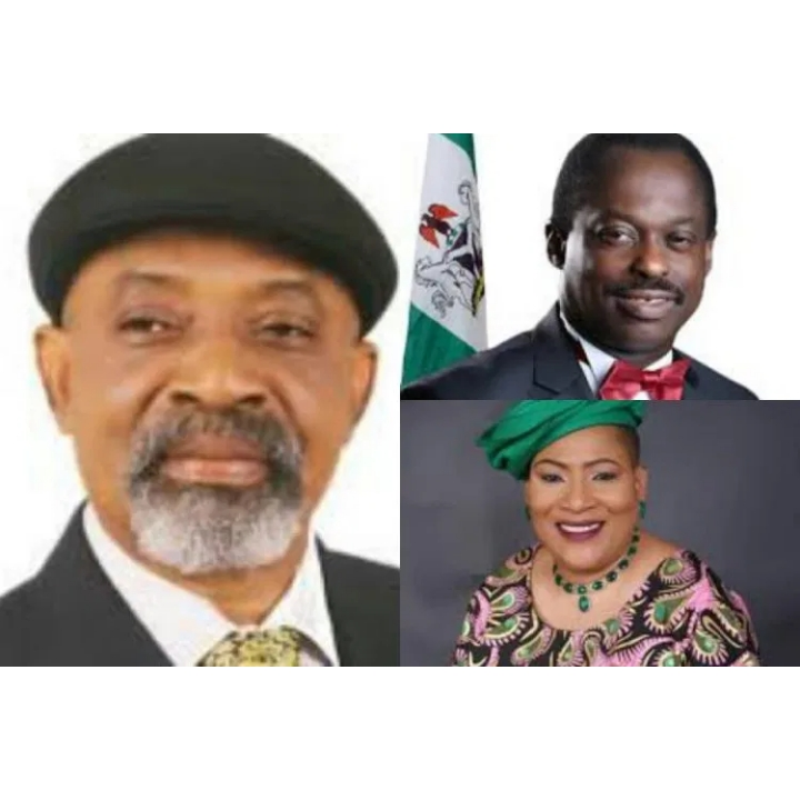 Reps want suspended NSITF management back