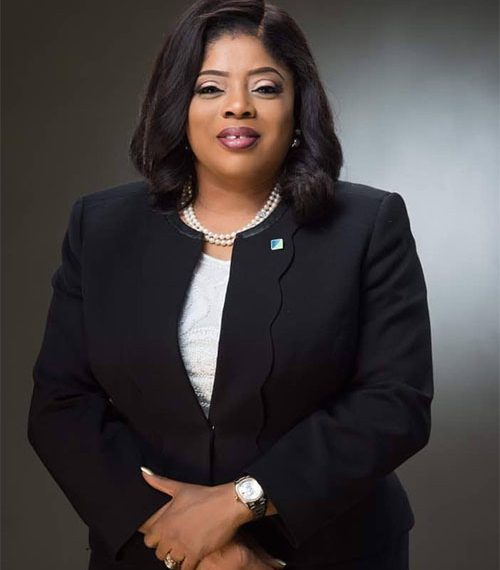Fidelity bank hosts national capacity building webinar for SMEs
