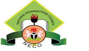 Just in: NECO postpones exams indefinitely over insecurity