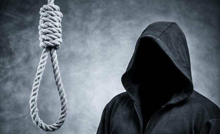 Kano-based singer sentenced to death over 'blasphemy'
