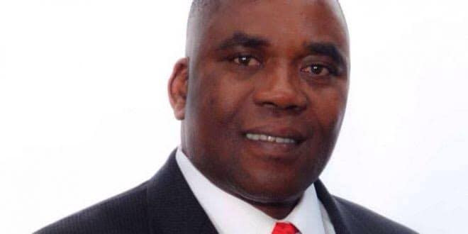 Gunmen abduct retired U.S army officer in Ekiti, demand N20m ransom