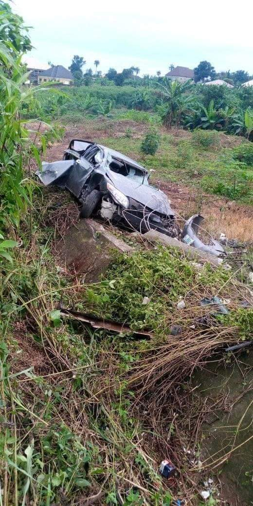 JTF operatives chase suspected internet fraudsters to death in Osogbo