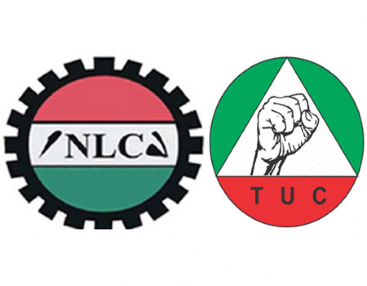 NLC, TUC suspend strike as FG halts electricity tariff hike