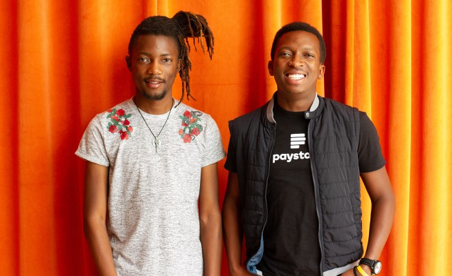 US company acquires Nigerian online payment startup, Paystack for $200m