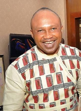 #EndSars: Buhari's silence gone too far – Obazele