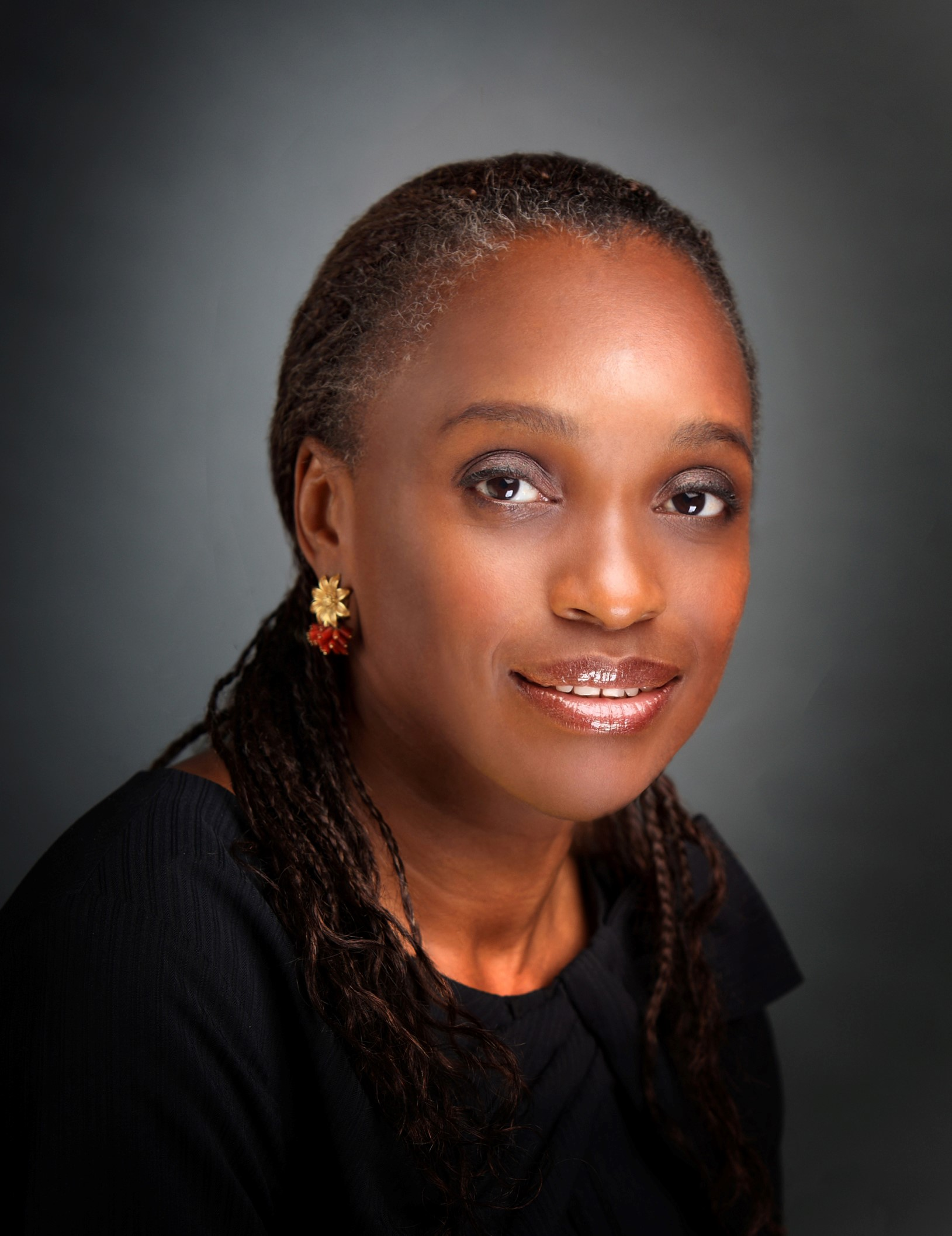 Guinness Nigeria appoints ex-minister Omobola Johnson new board chair