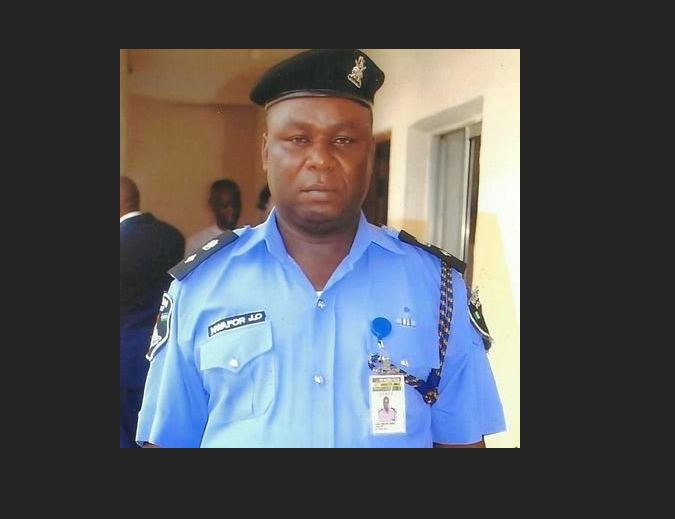 How our only son was arrested, killed in police custody – Family tells panel