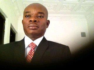 Just in: Ondo deputy speaker, Iroju Ogundeji removed