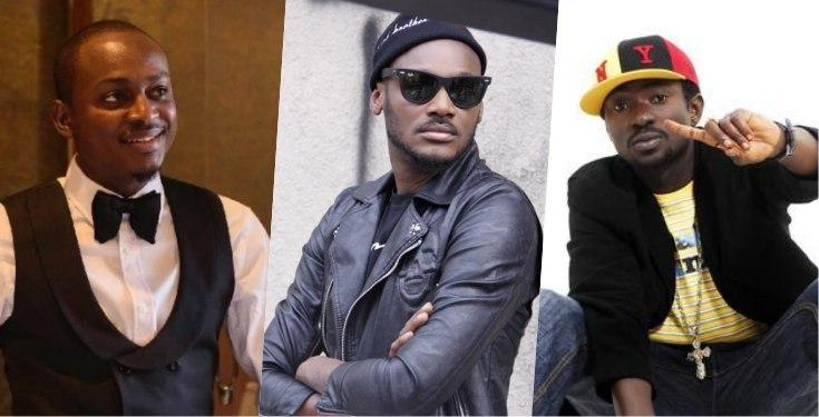 2Baba starts fashion business to raise funds for human rights, education