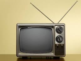 Kano censorship board to monitor Hausa movies for immorality on YouTube