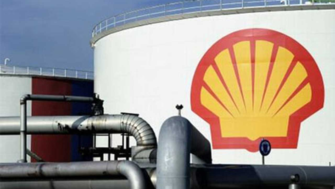 Shell sells stake in Nigerian oil block for $533m
