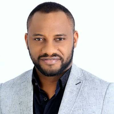 Yul Edochie signifies interest again, to run for president in 2023