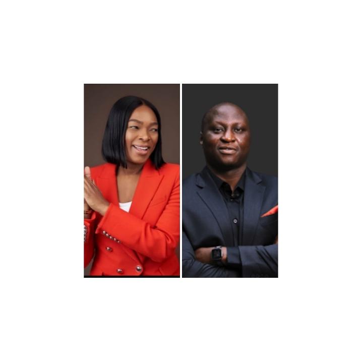 Olajide, Obozuwa appointed MD, VP, respectively at Coca-Cola Nigeria