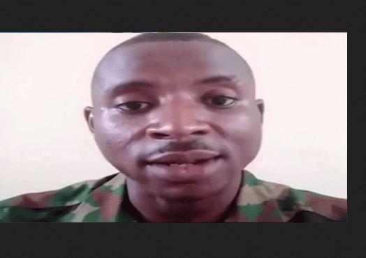 Court martial grants bail to soldier, Idakpini who criticized Buratai