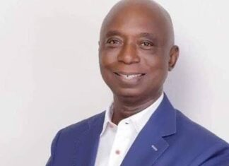 Just in: Nwoko petitions IGP, denies having business dealings with Ayeni and Okunbo
