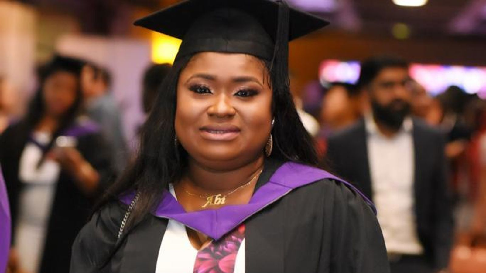 Family of UK-based Nigerian who died of botched liposuction sues Turkish clinic