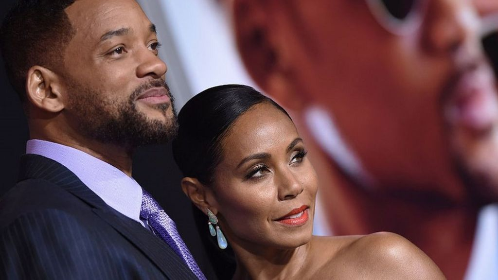 Mo Abudu, Will and Jada Smith partner for TV, film production