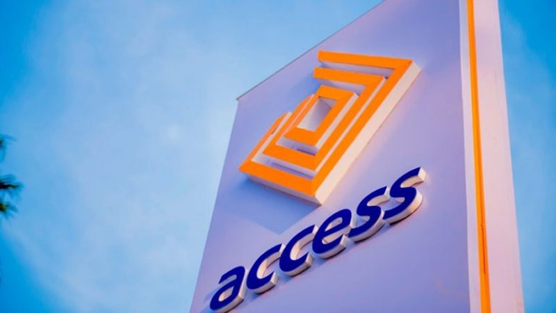 BancABC Botswana: Access Bank makes fourth acquisition within a year