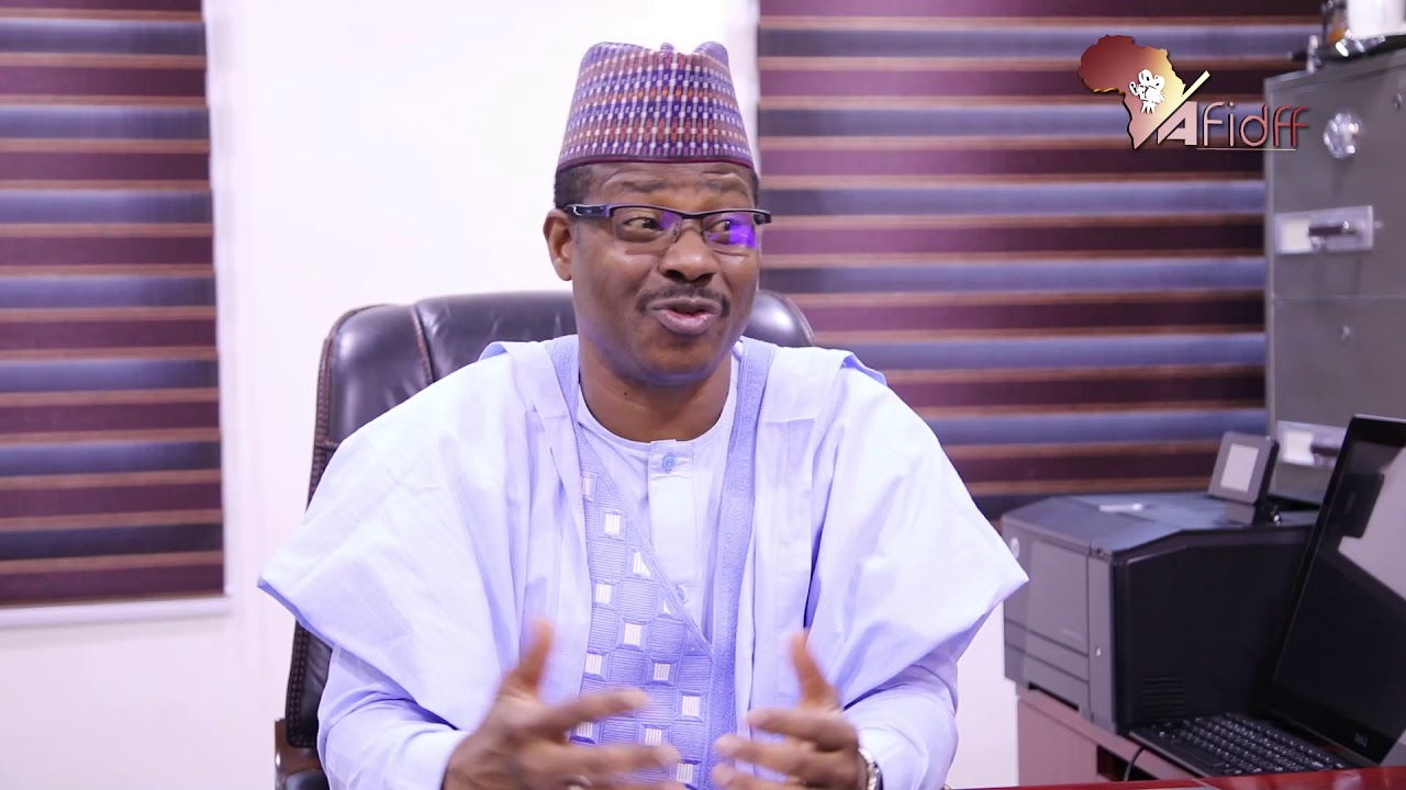 FG considers sanction for unvaccinated Nigerians
