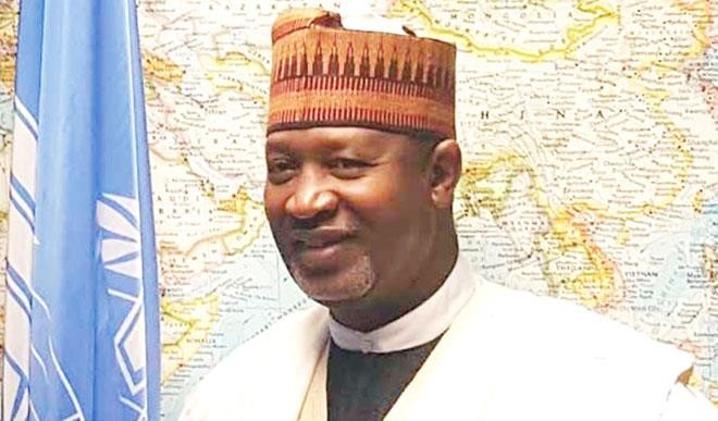 Sirika: Nigeria Air will be delivered before 2023, says 10 new airports underway