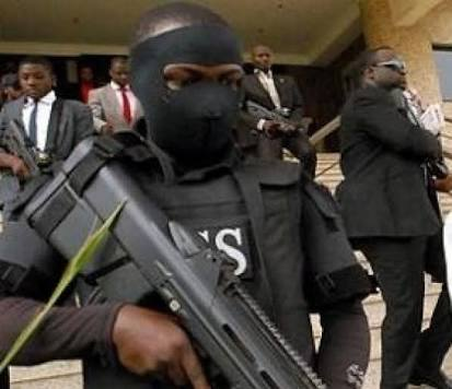 DSS invites president, northern traders over refusal to deliver food items to south