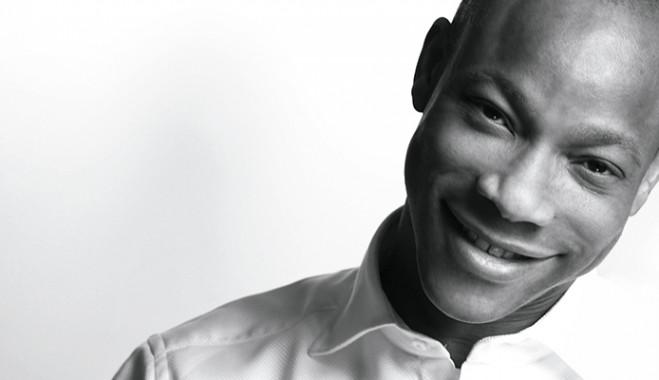 Segun Agbaje: Building an enduring institution through digital transformation
