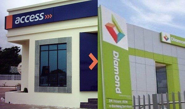 Access Bank appoints Kumapayi, Fajobi as executive directors