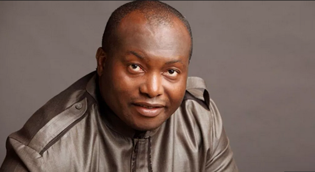 How Ifeanyi Ubah gave out 23 SUVs to mark 50th birthday despite being AMCON's biggest debtor