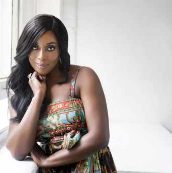 Journalist, Tobore Ovuorie seeks $5,000,000 compensation from Mo Abudu for plagiarising her story
