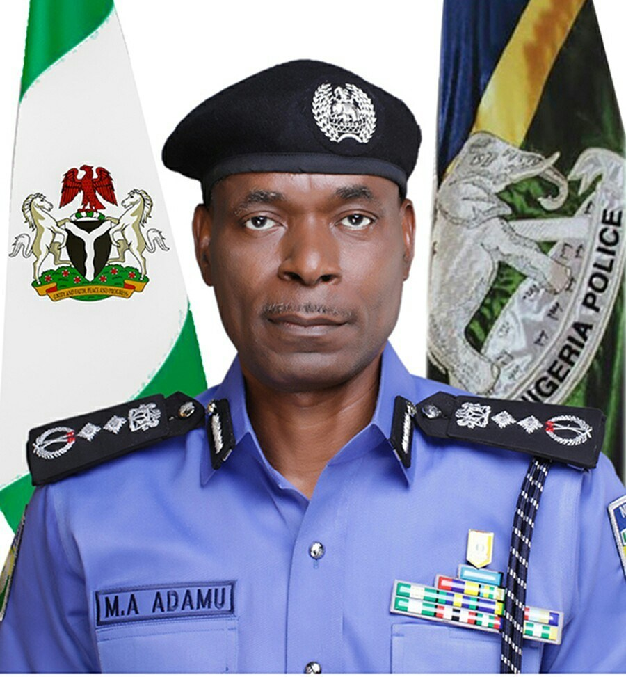 'It is an offence not to help a police officer….' Here are some provisions of the Police Force (Establishment) Act 2020 Nigerians should take interest in