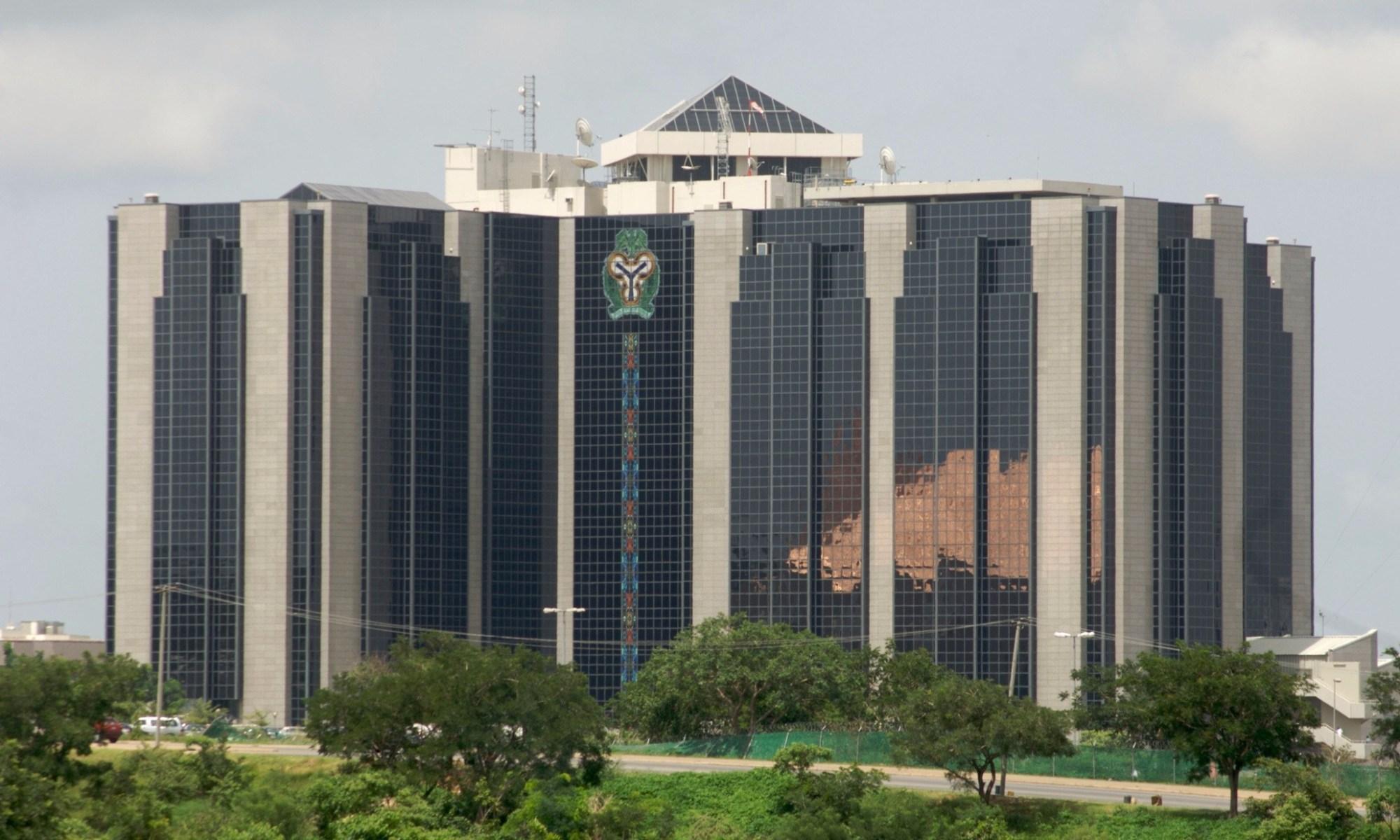 CBN rolls out eNaira app, merchant wallets