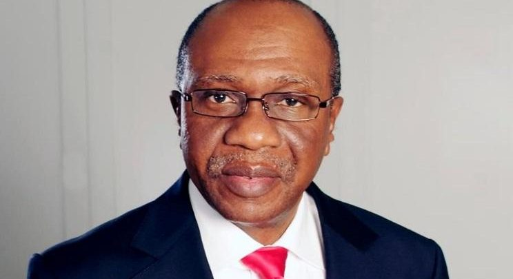 It's loans you call printing money – Emefiele replies Obaseki over printed N60bn