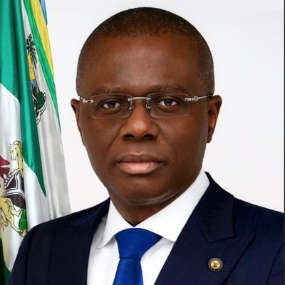 COVID-19: Lagos discharges five more patients