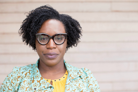 Nigerian, Lesley Nneka Arimah wins 2019 Caine Prize
