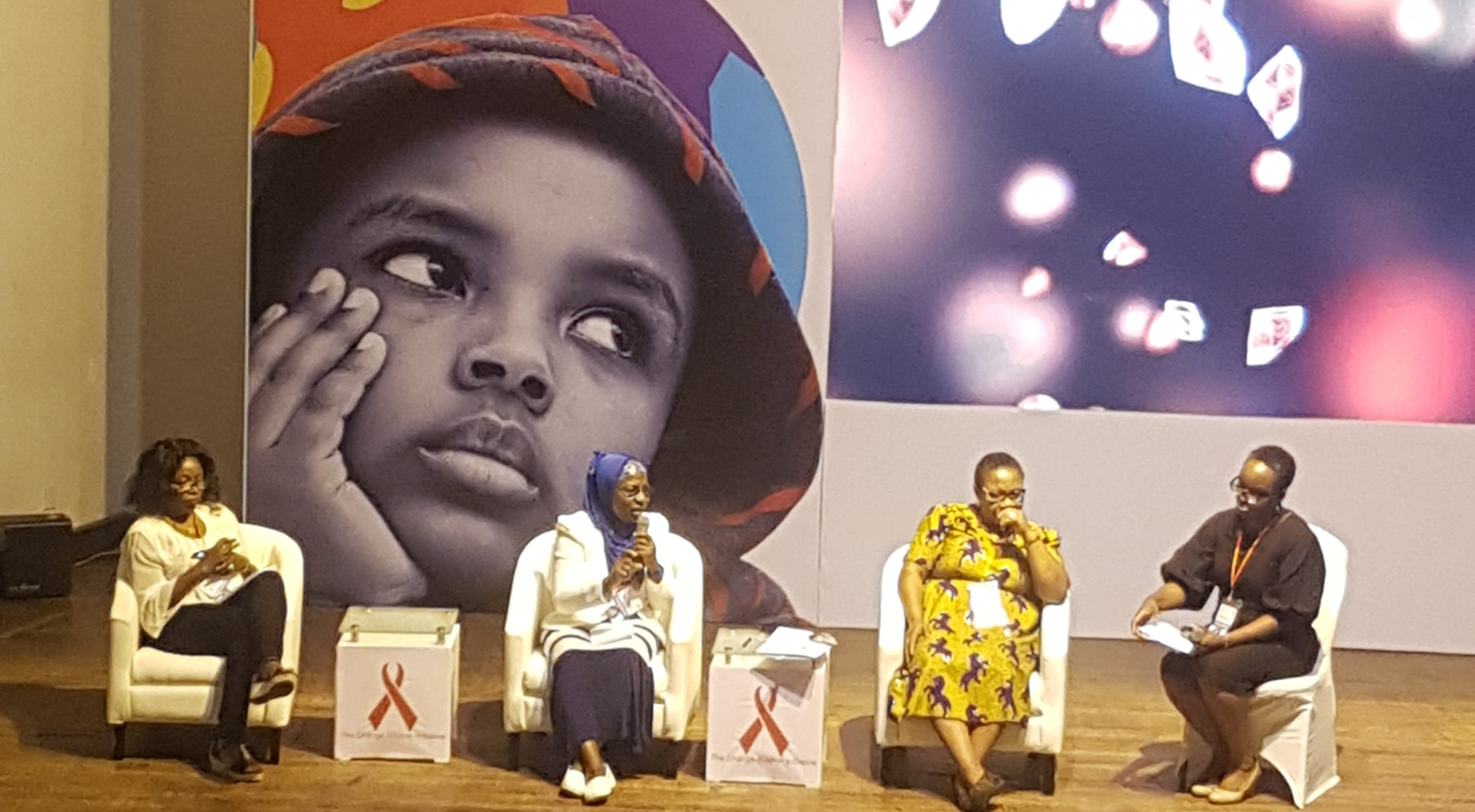 GT Bank redirects conversations on empowering people living with autism at the 9th annual conference