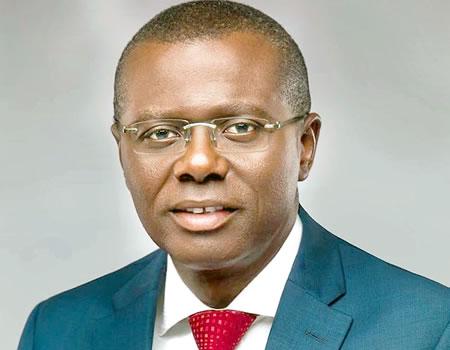 Sanwo-Olu set to abolish pension for ex-govs, deputies