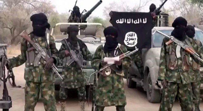 Gunmen again attack Borno villages, kill five