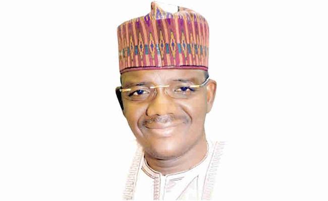 Zamfara governor blames politicians for insecurity