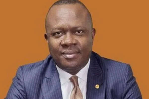 Anambra 2021: PDP insists on Ozigbo as lawful candidate as Soludo challenges exclusion in court