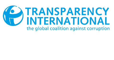 Corruption worse in Nigeria, Transparency International says, explains how