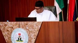 Buhari approves 159 new radio, television stations (Full list)
