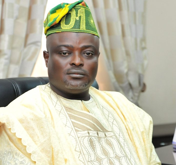 Lagos panel designed to free Obasa from corruption charges — HEDA